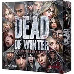 Dead Of Winter Photo