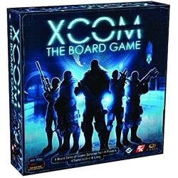 XCOM Photo